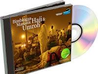 Video Manasik Haji dan Umroh (39:12)