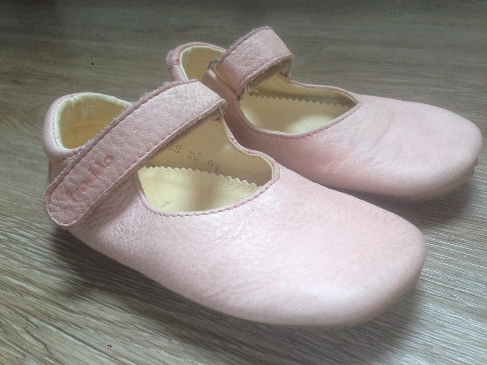 29d71ac729b Froddo Prewalkers  barefoot capáčkovité botky ve velikostech 17-24