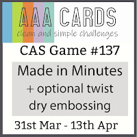 https://aaacards.blogspot.com/2019/03/cas-game-137-made-in-minutes-optional.html