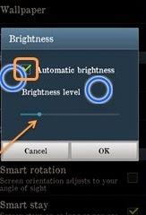 Cara Menghemat Baterai Samsung Galaxy
