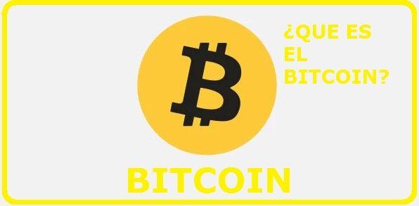 Cómo-Funciona-el-Bitcoin