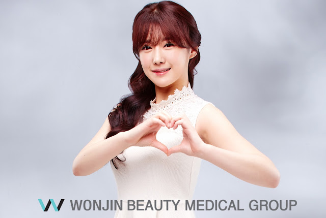 How Is Korea Two Jaw Surgery Done at Wonjin Beauty Medical Group