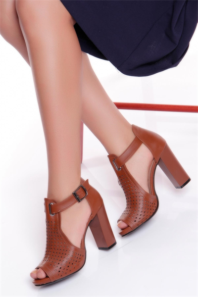 d159e9490afd2 Bayan Ayakkabı ile ilgili aramalar ucuz bayan ayakkabı modelleri polaris bayan  ayakkabı flo ortopedik bayan ayakkabı