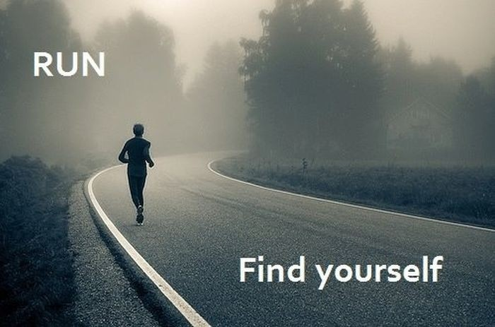 Finding Yourself Quotes 2018 Best Quotes And Sayings