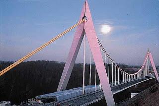 Cours - les ponts en béton