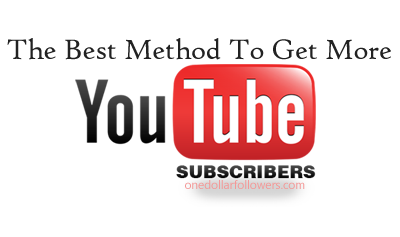 Devices of Success on YouTube - YouTube Promo
