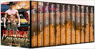 http://www.amazon.com/12-ALARM-COWBOYS-Cora-Seton-ebook/dp/B00XEZ19OE/ref=la_B007B3KS4M_1_43?s=books&ie=UTF8&qid=1449523412&sr=1-43&refinements=p_82%3AB007B3KS4M