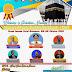 Workshop dan Pelatihan Nasional Kesehatan Haji Plus 22 - 25 Oktober 2018 Makassar