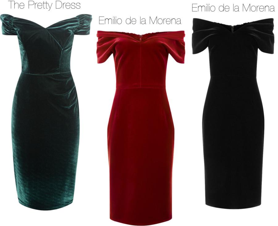 jaka sukienka na studniówkę, studniówka 2016 sukienki, studniówka 2016