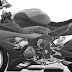 2019 BMW S1000RR – New Generation of Superbike