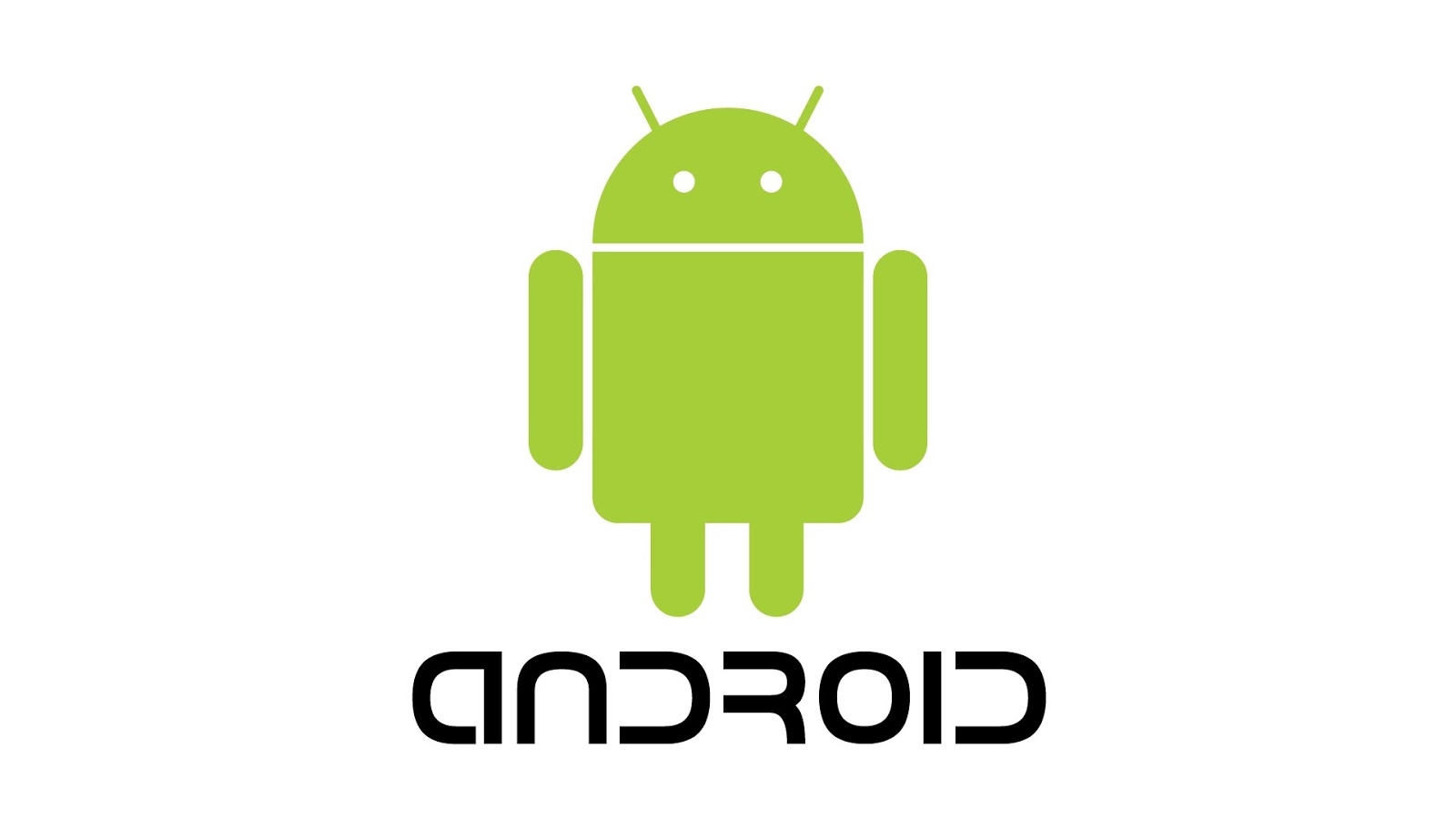 Pengertian Android dan Sejarah Perkembangan OS Android ...