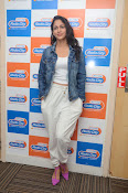 Lavanya Tripathi stylish photos-thumbnail-14