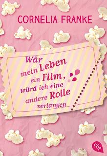 https://www.amazon.de/mein-Leben-andere-Rolle-verlangen/dp/3570310140/ref=sr_1_1?s=books&ie=UTF8&qid=1472644832&sr=1-1&keywords=cornelia+franke