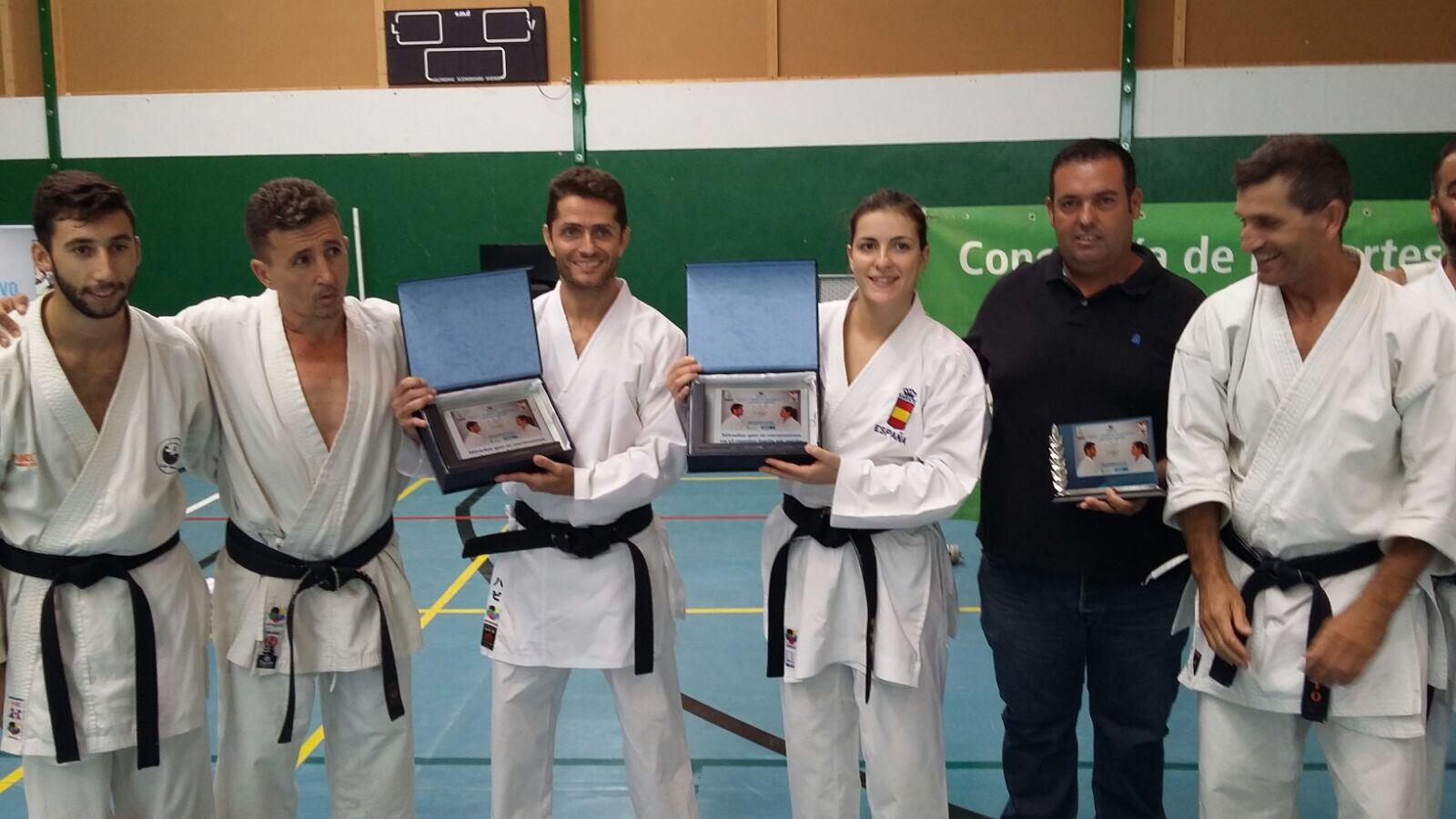 BUDOKAN blog de artes marciales : VÍDEOS DE