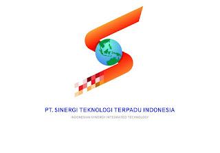 Lowongan Kerja PT. Sinergi Teknologi Lampung April 2019