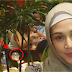 Dina Lorenza Posting Foto Bareng Umi Pipik, Netizen Dibuat Kaget Lihat Penampilan Umi Pipik Sekarang....
