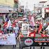 Servidores públicos de Iguatu anunciam greve geral para a próxima quarta-feira (14)