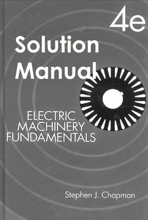 Electrical Machines By V K Mehta Pdf Free Download