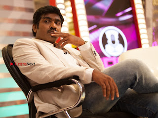 Vijay Sethupathi Madonna Sebastian T Rajender Starring Kavan Tamil Movie Stills  0009.jpg