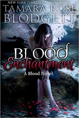 Blood Enchantment