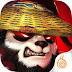 Taichi Panda: Heroes v1.0.0 + Hack