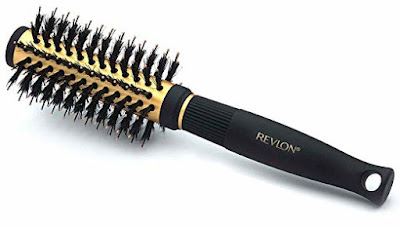 Best Hair Brush to Prevent Breakage