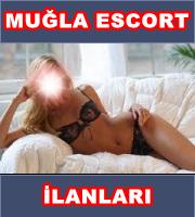 Muğla Suriyeli escort bayan
