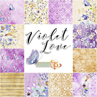 https://studio75.pl/en/3099-violet-love-6x6-paper-set.html