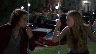 10 ThingsI Hate About You