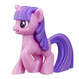 My Little Pony Wave 19 Amethyst Star Blind Bag Pony