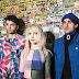 Paramore fará turnê com o Foster The People