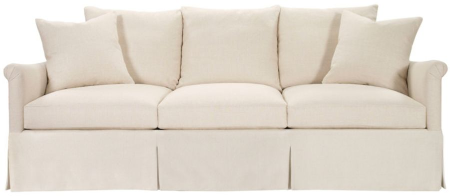 Know Your Sofas The Lawson