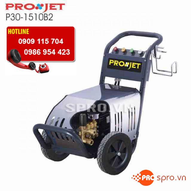 Máy rửa xe, máy phun xịt rửa cao áp cho tiệm rửa ô tô, xe máy