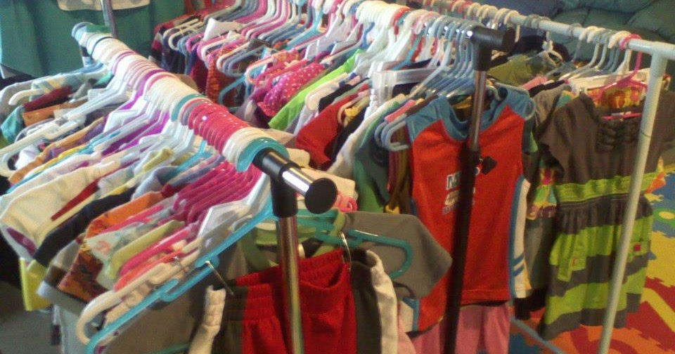 790db944a Gramcracker Crumbs  Kid s Clothing