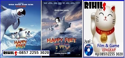 Film Cartoon Happy Feet, Jual Film Cartoon Happy Feet, Kaset Film Cartoon Happy Feet, Jual Kaset Film Cartoon Happy Feet, Jual Kaset Film Cartoon Happy Feet Lengkap, Jual Film Cartoon Happy Feet Paling Lengkap, Jual Kaset Film Cartoon Happy Feet Lebih dari 3000 judul, Jual Kaset Film Cartoon Happy Feet Kualitas Bluray, Jual Kaset Film Cartoon Happy Feet Kualitas Gambar Jernih, Jual Kaset Film Cartoon Happy Feet Teks Indonesia, Jual Kaset Film Cartoon Happy Feet Subtitle Indonesia, Tempat Membeli Kaset Film Cartoon Happy Feet, Tempat Jual Kaset Film Cartoon Happy Feet, Situs Jual Beli Kaset Film Cartoon Happy Feet paling Lengkap, Tempat Jual Beli Kaset Film Cartoon Happy Feet Lengkap Murah dan Berkualitas, Daftar Film Cartoon Happy Feet Lengkap, Kumpulan Film Bioskop Film Cartoon Happy Feet, Kumpulan Film Bioskop Film Cartoon Happy Feet Terbaik, Daftar Film Cartoon Happy Feet Terbaik, Film Cartoon Happy Feet Terbaik di Dunia, Jual Film Cartoon Happy Feet Terbaik, Jual Kaset Film Cartoon Happy Feet Terbaru, Kumpulan Daftar Film Cartoon Happy Feet Terbaru, Koleksi Film Cartoon Happy Feet Lengkap, Film Cartoon Happy Feet untuk Koleksi Paling Lengkap, Full Film Cartoon Happy Feet Lengkap, Film Kartun Animasi Happy Feet, Jual Film Kartun Animasi Happy Feet, Kaset Film Kartun Animasi Happy Feet, Jual Kaset Film Kartun Animasi Happy Feet, Jual Kaset Film Kartun Animasi Happy Feet Lengkap, Jual Film Kartun Animasi Happy Feet Paling Lengkap, Jual Kaset Film Kartun Animasi Happy Feet Lebih dari 3000 judul, Jual Kaset Film Kartun Animasi Happy Feet Kualitas Bluray, Jual Kaset Film Kartun Animasi Happy Feet Kualitas Gambar Jernih, Jual Kaset Film Kartun Animasi Happy Feet Teks Indonesia, Jual Kaset Film Kartun Animasi Happy Feet Subtitle Indonesia, Tempat Membeli Kaset Film Kartun Animasi Happy Feet, Tempat Jual Kaset Film Kartun Animasi Happy Feet, Situs Jual Beli Kaset Film Kartun Animasi Happy Feet paling Lengkap, Tempat Jual Beli Kaset Film Kartun Animasi Happy Feet Lengkap Murah dan Berkualitas, Daftar Film Kartun Animasi Happy Feet Lengkap, Kumpulan Film Bioskop Film Kartun Animasi Happy Feet, Kumpulan Film Bioskop Film Kartun Animasi Happy Feet Terbaik, Daftar Film Kartun Animasi Happy Feet Terbaik, Film Kartun Animasi Happy Feet Terbaik di Dunia, Jual Film Kartun Animasi Happy Feet Terbaik, Jual Kaset Film Kartun Animasi Happy Feet Terbaru, Kumpulan Daftar Film Kartun Animasi Happy Feet Terbaru, Koleksi Film Kartun Animasi Happy Feet Lengkap, Film Kartun Animasi Happy Feet untuk Koleksi Paling Lengkap, Full Film Kartun Animasi Happy Feet Lengkap.