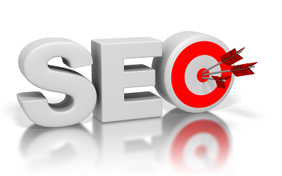 Beberapa Tips Template Blog SEO Friendly-Giga Watt