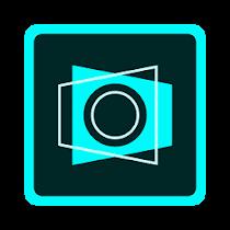 Adobe Scan PDF Scanner OCR v18.07.11 Paid   APK
