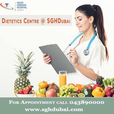 وظائف خالية فى مستشفى السعودي الالماني فى الإمارات 2020