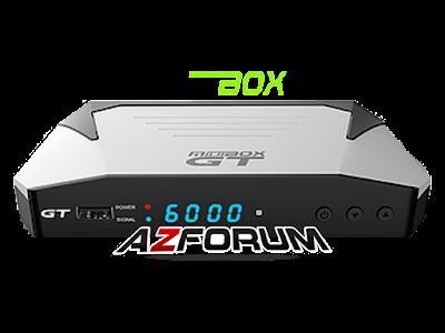 Atualização MiuiBox GT Plus V2.31 - 10/06/2019  Miuibox%2BGT%2BPlus