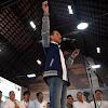 Pengamat: Gaya Menyerang Joko Widodo Akhir Panik Soal Elektabilitas