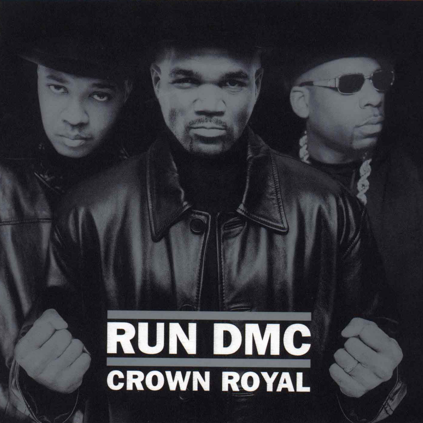 run dmc torrent