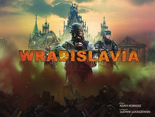 https://planszowki.blogspot.com/2017/07/wradislavia-recenzja-prototypu.html