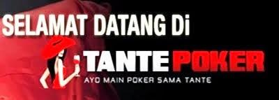 Situs Poker Online Terpercaya Dan Terbaru Paling Bermutu