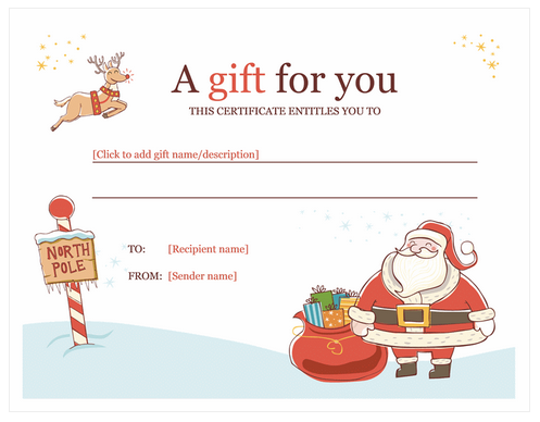 Avery Gift Certificate Template. Avery Templates Tickets Free