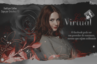 CF -Virtual Love