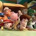 Em vídeo oficial mostra como todos os filmes da Pixar estão conectados