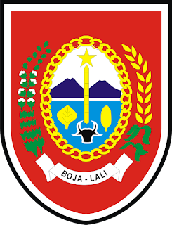 gambar logo kabupaten Boyolali wisataarea.com