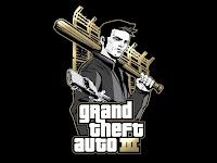 Grand Theft Auto 3 v1.6 Apk + Obb Data Original For Android