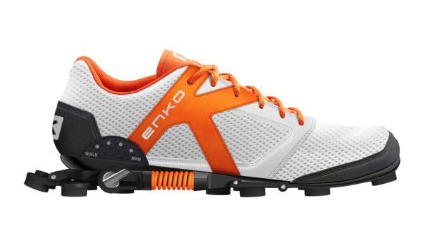 Enko Running Shoes G  Buty Meskie