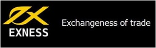EXNess - Forex and CFD Broker
